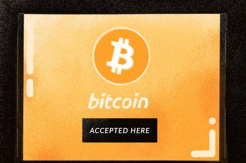 Rapid Meals Chain Quiznos to Commence Bitcoin Funds Trial This Month