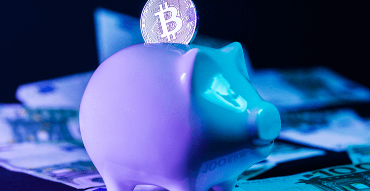 Different of Bitcoin consumers below 50 quadrupled since 2018