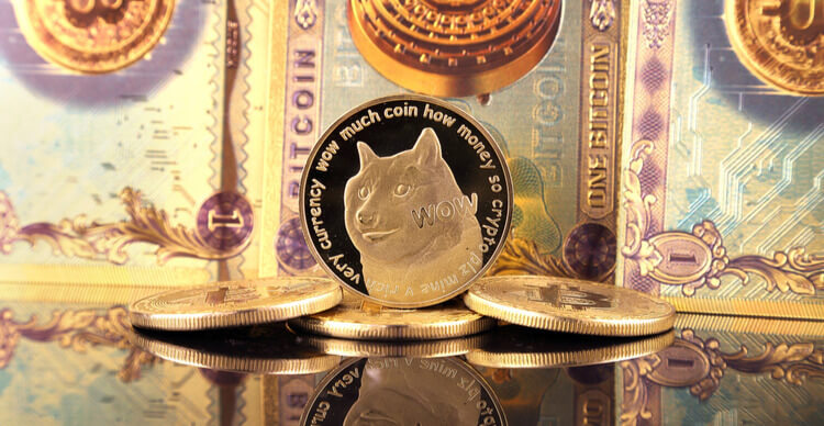 Frail DOGE, original ideas: the place to take hang of Dogecoin as it bounces 12%