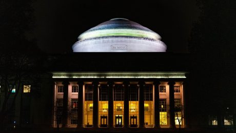 In 2014, Selected MIT Students Obtained $100 Of Free BTC. What Did They Discontinue With It?
