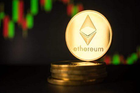 Institutional Investors FOMO For Ethereum Publicity
