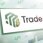 Where to Open Investing – Uncover with M8Trade Platform