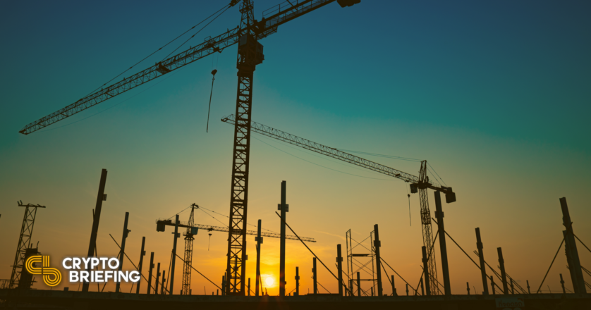 Algorand Objectives to Attract DeFi Builders With $300M Fund