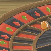 Bitcoin and Its Gargantuan Feature in the Gambling Enterprise