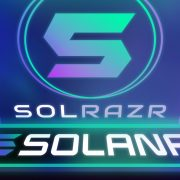 SolRazr Raises 1.5M to Maintain First Decentralized Developer Ecosystem for Solana Blockchain
