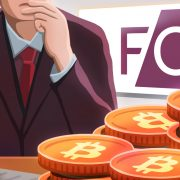 FCA Seeks to Control Crypto Asset Promotion to Mitigate Risks to Patrons