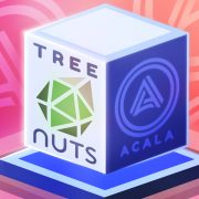 """Polkadot-based mostly completely mostly Acala to Fund """"Tree""""—a Synthetic Asset Protocol by NUTS Finance"""