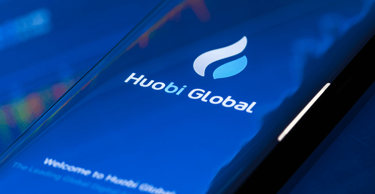 Crypto change Huobi's China-primarily based entity direct for dissolution