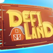 DeFi Land Concludes $4.1 Million Investing Spherical Ahead of Its Gamified DeFi Sport Launch on Solana