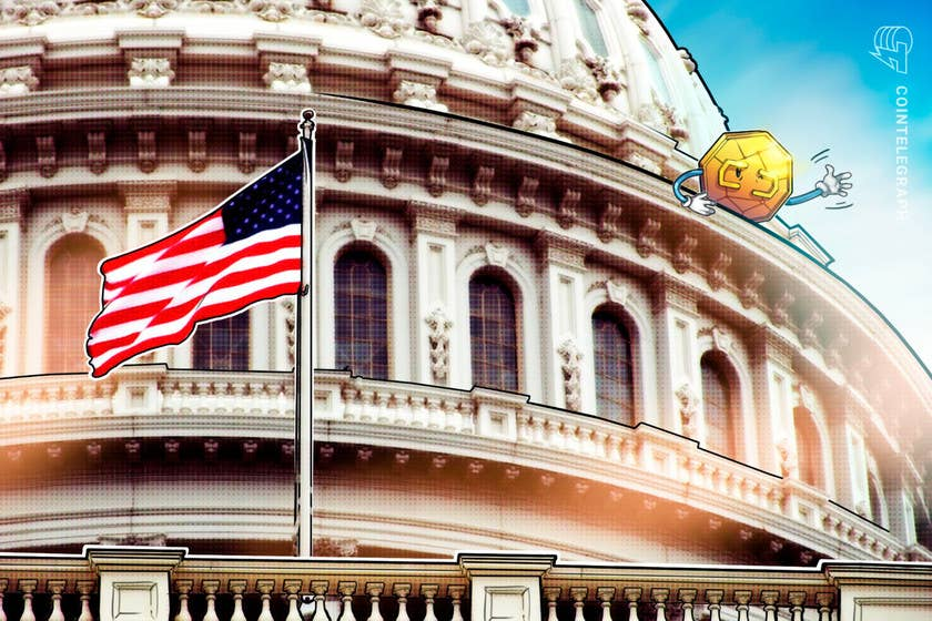 2 Senators introduce pro-crypto modification to infrastructure invoice; switch says it be no longer ample