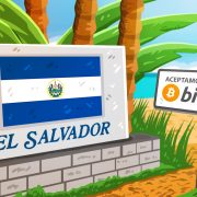 Banking Enormous Bancoagricola Permits Toughen for Bitcoin Payment in El Salvador