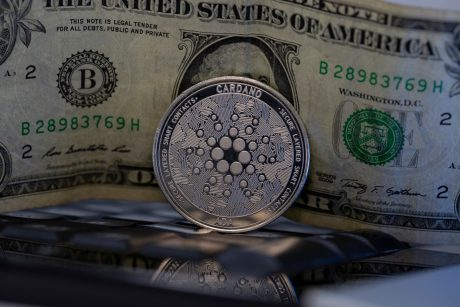 Crypto Analyst Lays Out Cardano's (ADA) Pathway To $4