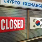 South Korean Crypto Investors May maybe maybe Lose over $2.5 billion on account of Regulatory Crackdown