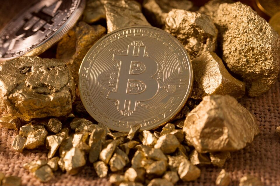 The most efficient locations to grab Bitcoin Gold after it surges in trace