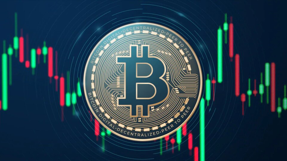 Why An 18% Drop In Bitcoin Might well well per chance well Aloof Be Bullish