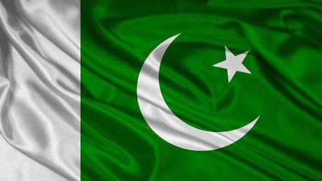 Blockchain Startup In Pakistan Dubbed Bazaar Secures $30 million In Funds