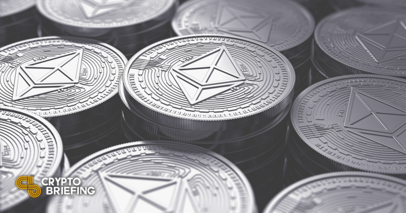 Ethereum Targets $3,200 Sooner than EIP-1559 Replace