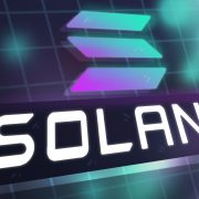 High-flying Solana (SOL) Enjoys Persevered Hype Despite Market-Large Retracement