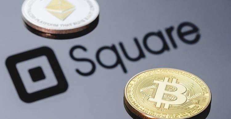 Sq. reports massive profits despite market instability