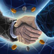 Bridges that Join Blockchain Collectively