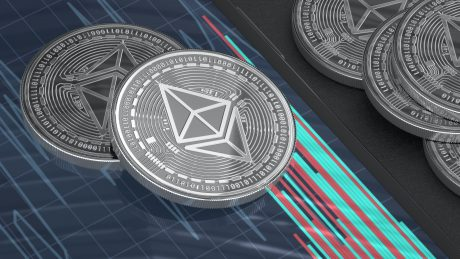 60k ETH Exit Exchanges, Here's Why It's Bullish For Ethereum