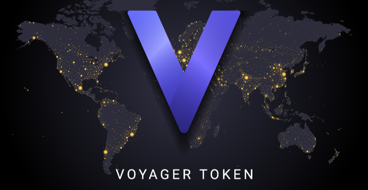Where to snatch Voyager Token: VGX climbs 32% after Coinify acquisition