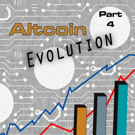 The Altcoin Evolution – Allotment IV: The Challenges – The Gross sales Pitch