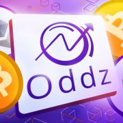 Replace BTC and ETH Alternate choices on Oddz BSC Mainnet