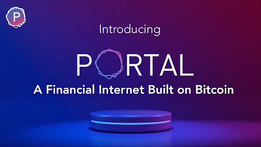 Portal Secures $8.5M from Coinbase Ventures, ArringtonXRP Capital, Others to Type Bitcoin-Based mostly DeFi Platform