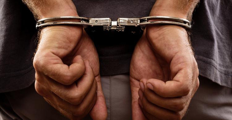 Monero ex-developer arrested on fraud allegations