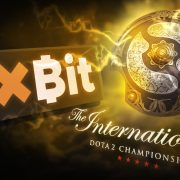 The Worldwide DOTA 2: Win Implausible Prizes within the 1xBit's Unusual Esports Event