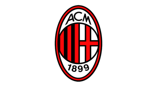 Legendary Soccer Huge AC Milan Declares Partnership with BitMEX