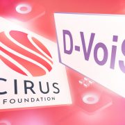 Cirus Basis enters into Strategic Settlement with D-VoiS
