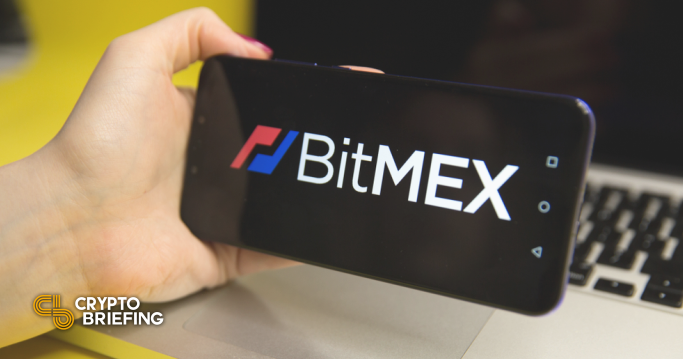 BitMEX Settles With CFTC and FinCEN for $100 Million