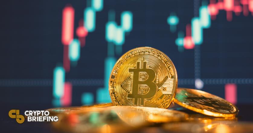 Bitcoin Whales E book Profits as Steep Correction Looms