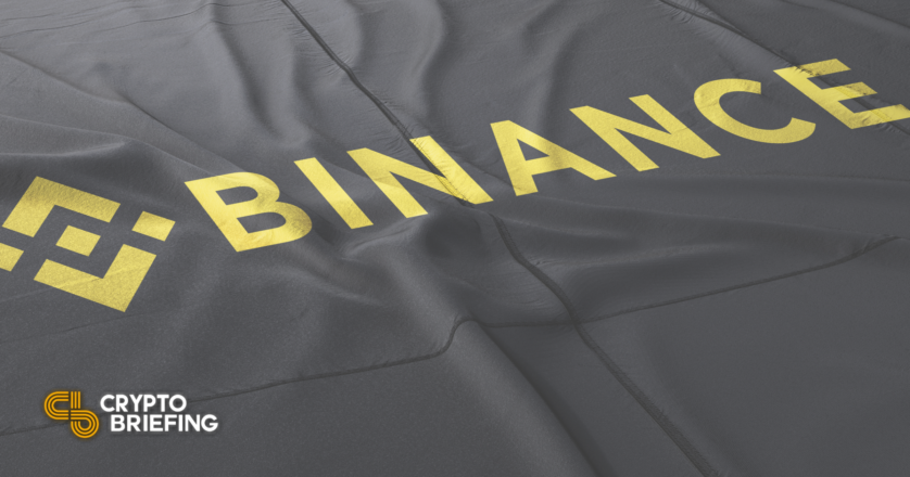 Binance Plays Characteristic in U.S. Sanctions Against Russian Crypto Replace