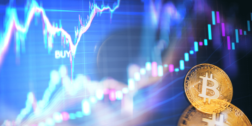 Overall Mistakes to Withhold faraway from When Cryptocurrency Buying and selling