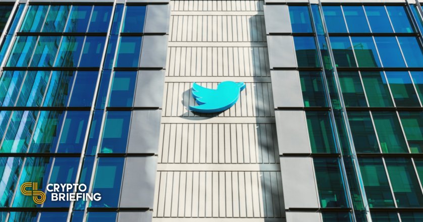 Twitter Introduces Bitcoin Tipping for All Customers