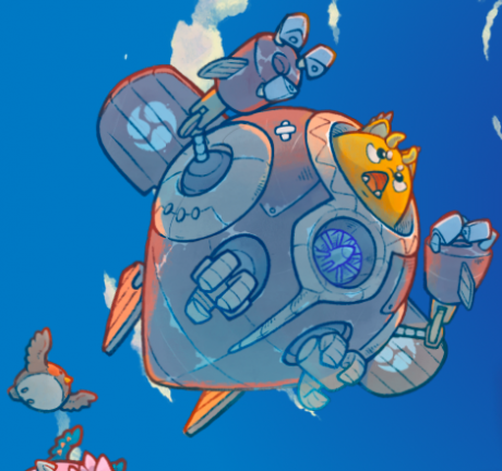 How Axie Infinity Has Become The 2nd Largest Price Revenue Generator