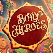 Bolly Heroes NFTs Project Is Connecting Followers With Their Favorite Movies