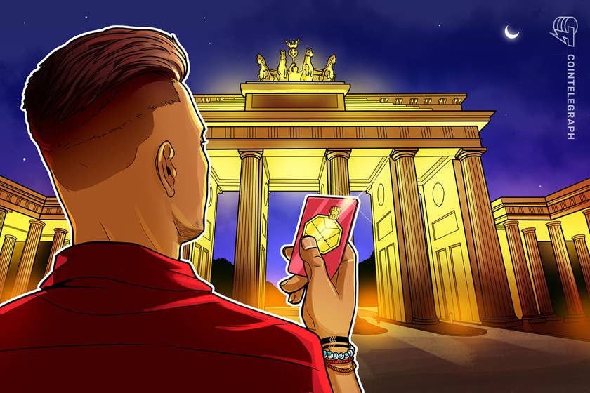 American investors inclined to elevate crypto with bank card, new watch finds