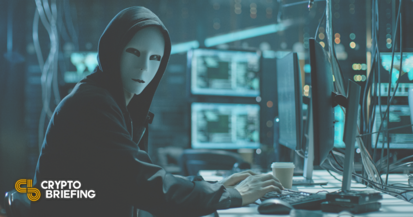 Poly Community Hacker Returns Nearly All of $611M Loot