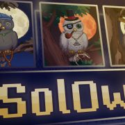 NFTs Rising in Solana, Generative Mission SolOwl Flourishing In Recognition on Low Charges
