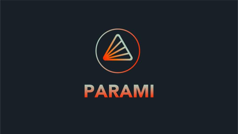 Web3 Advertising Protocol Parami Seals $3M To Enhance User Privacy On Web3